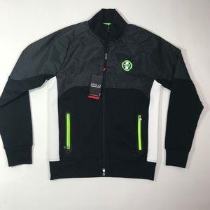 Ralph Lauren Polo Sport Performance Jacket